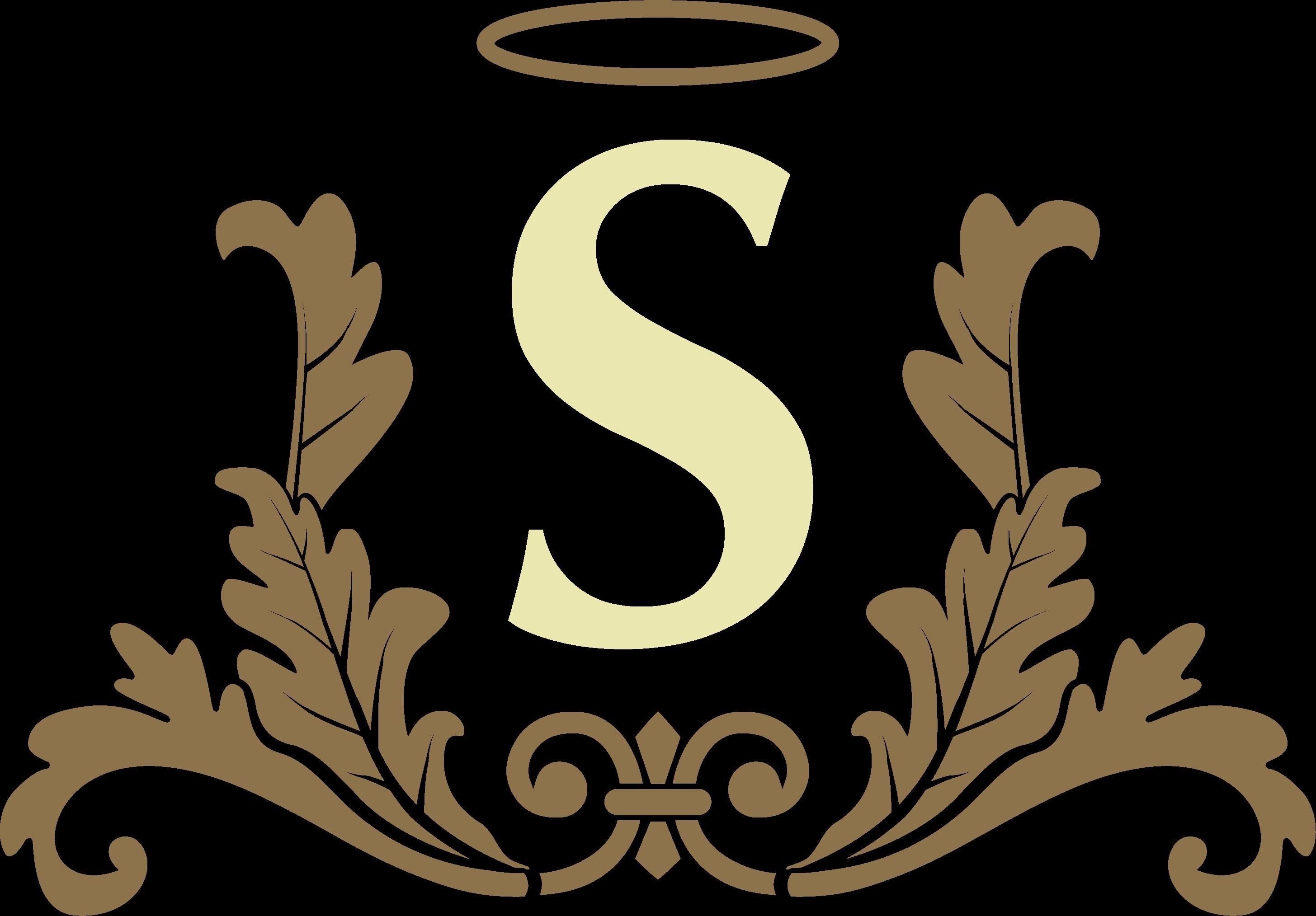 Los Santos Ibéricos